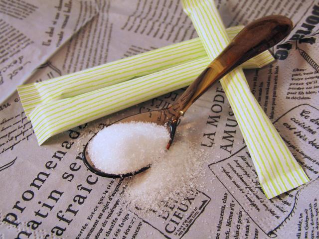 食品中の糖類分析を再開いたします。