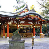 koshigaya.jpg